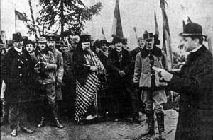1 decembrie 1918 poze