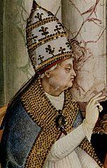 Pius al II-lea