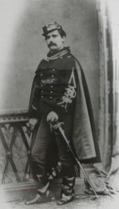 Alexandru Candiano-Popescu