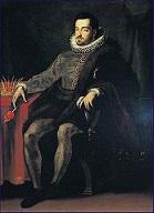 Ferdinand de Medici