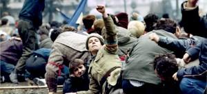 revolutie-reuters-fatih-saribas-web