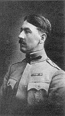 Gheorghe Negrescu