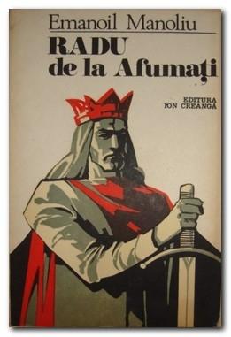 Radu-de-la-Afumati