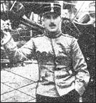Stefan Protopopescu