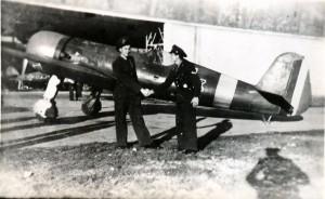 aviatia militara