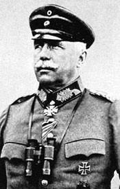 Johannes von Eben
