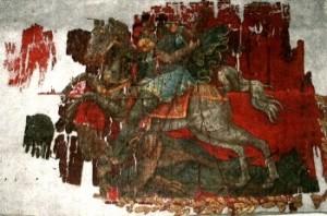 Istoria drapelului României  Cum, când și de ce se arborează