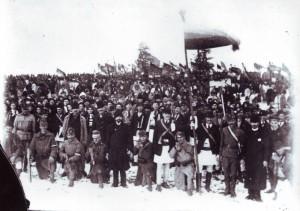 unire-1918