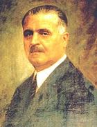 Vasile Goldis