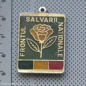 17372621_1_644x461_fsn-frontul-salvarii-nationale-bucuresti
