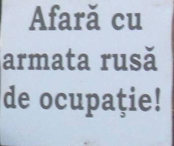 353-22_afara_cu_armata_rusa_de_ocupatie