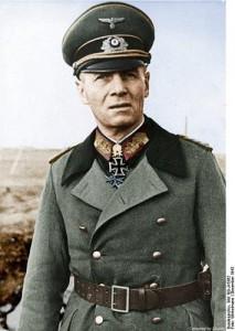 426px-Bundesarchiv_Bild_183-J16362__Erwin_Rommel