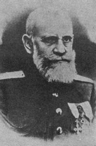 Gheorghe Cantacuzino-Granicerul