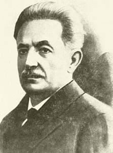 Ioan-Slavici