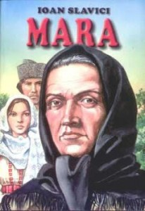 Ioan-Slavici-Mara-3733 (1)