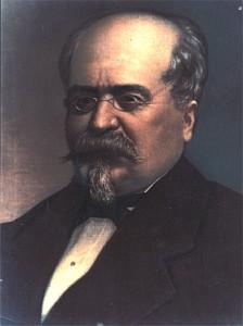 Mihail_Kogalniceanu (1)