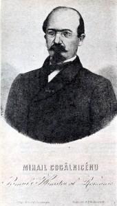 Mihail_Kogalniceanu_(younger)