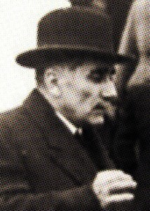 NicolaeMalaxa