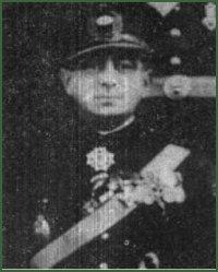 Constantin Petrovicescu