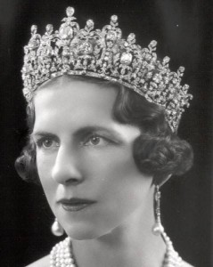 PrincessQueenHelen1934