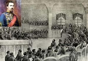ai-cuza-secularizarea-averilor-manastiresti