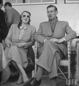 elena-lupescu-si-carol-1950-estoril1