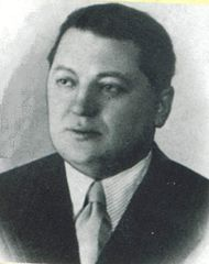 Eugen Cristescu