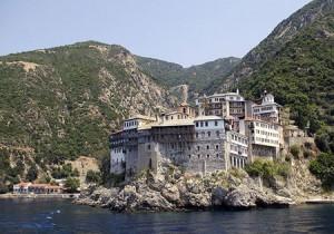 manastirea-grigoriu-(1)