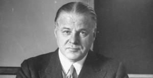 În 1946