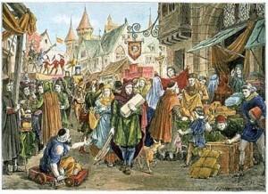 medieval_fair