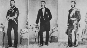 un-spion-francez-la-curtea-lui-carol-i-3-18455002