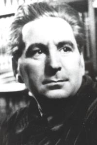 G.Călinescu