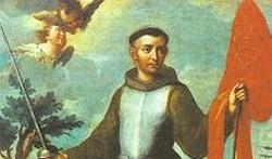 Ioan de Capistrano