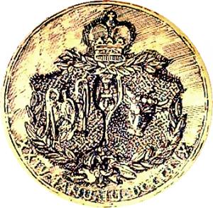 PrincipateleUnite1859