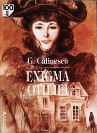 Carte-Audio-George-Calinescu-Enigma-Otiliei-in-limba-romana[1]