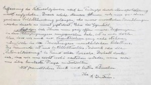 EinsteinLettersAuction_m_10