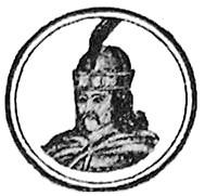 Latcu_al_Moldovei