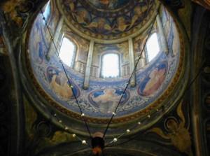 biserica-mirauti-