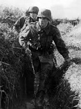 lovitura de stat 23 august 1944