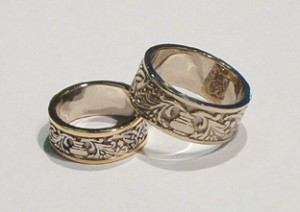 medievalweddingbands