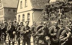 soldat german 23 august