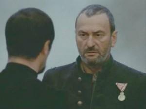 asergiu-nicolaescu-atunci-i-am-condamnat-pe-toti-la-moarte-amza-pellea