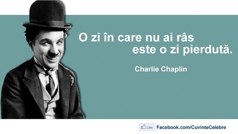 charilie chaplin