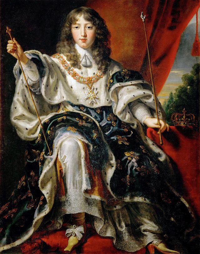 Louis_XIV_by_Juste_d'Egmont