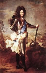 hyacinthe-rigaud-portrait-de-louis-xiv-1694