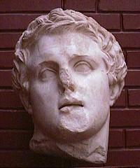 Lysimachos