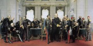 Congresul de la Berlin