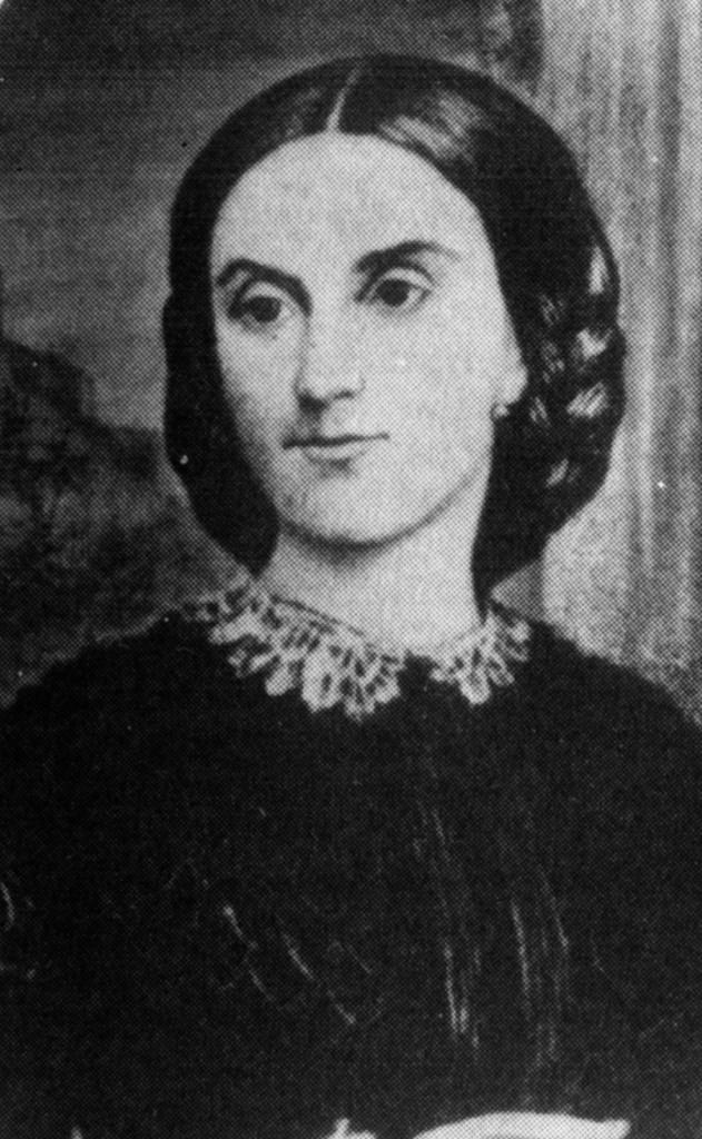 Elena Cuza