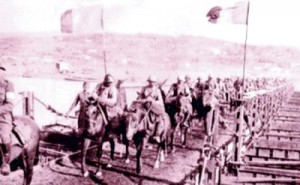 Eliberarea Basarabiei 1941