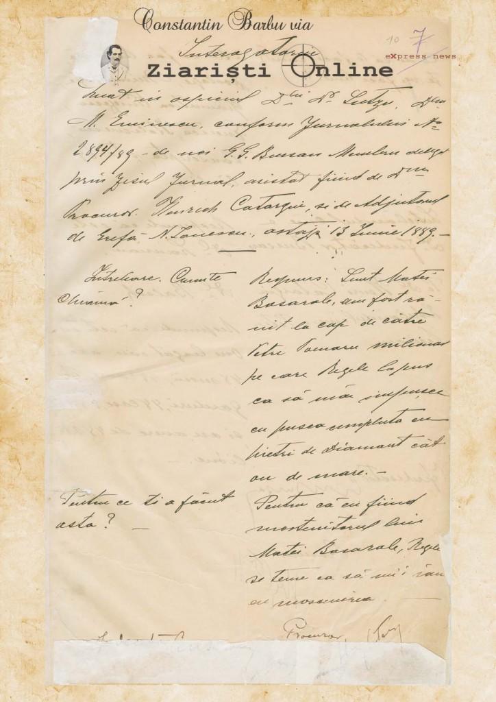 Interogatoriu-Mihai-Eminescu-Document-Constantin-Barbu-via-Ziaristi-Online